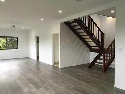 House - 1 Davison Road, Wil...