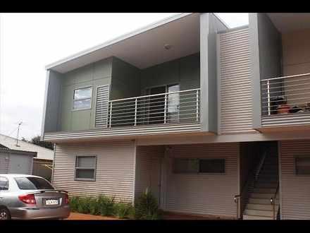 Apartment - 7/15 Mindarra D...