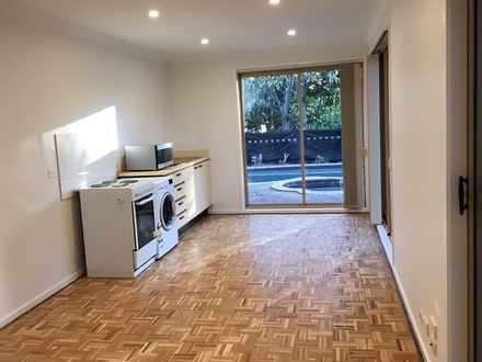 Flat - Castle Hill 2154, NSW