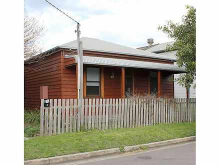 House - 3 Hogue Street, Mar...