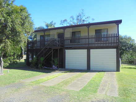 House - 160 Woodend Road, W...