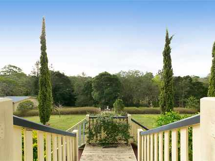 House - 80 Obrien Road, Pul...