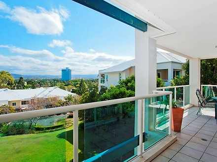 Apartment - Benowa 4217, QLD