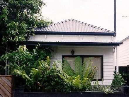 House - 43 Bayview Street, ...