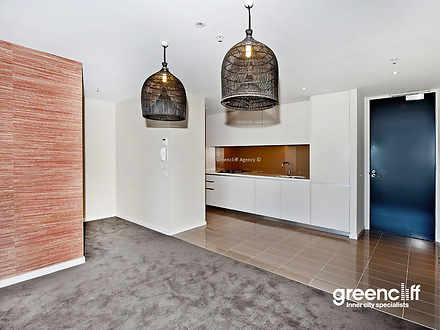 1401/3 Sterling Circuit, Camperdown 2050, NSW Apartment Photo