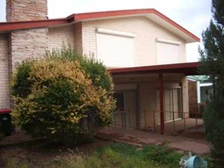 House - 41 Gowrie Avenue, W...