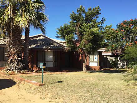 House - 18 Jabiru Way, Wagg...