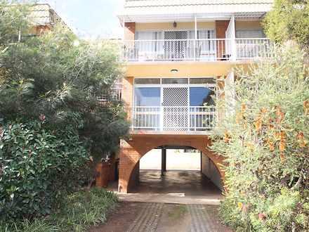 Apartment - 9/33 Margaret S...