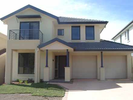 House - 5 Preston Avenue, E...