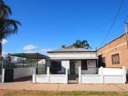 House - 163 Cobalt Street, ...