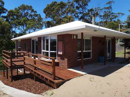 House - 5 Lawry Heights, St...
