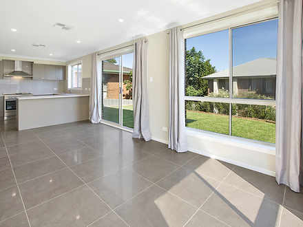 House - 177 Warringah Road,...