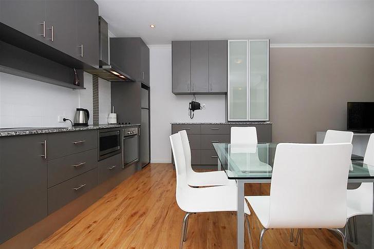 Apartment - 79/996 Hay Stre...