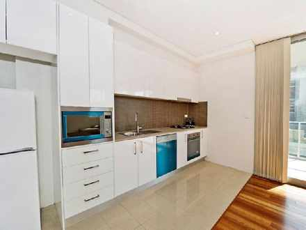 Apartment - 3/6 Moore Stree...