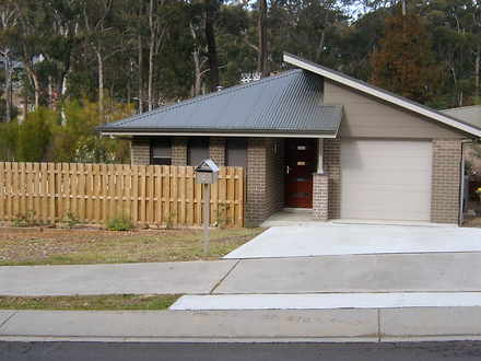 House - 4 Bowerbird Place, ...
