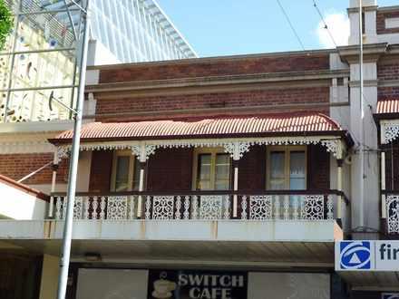 Unit - 2/93 Brisbane Street...