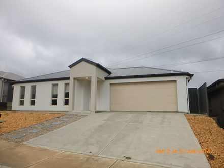 House - 62 Bluestone Drive,...