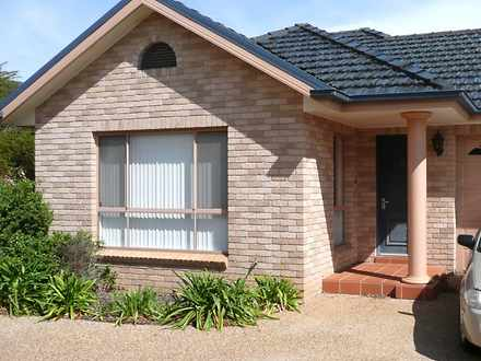 House - Griffith 2680, NSW