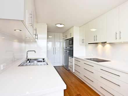 Apartment - 6D/45 Ocean Ave...