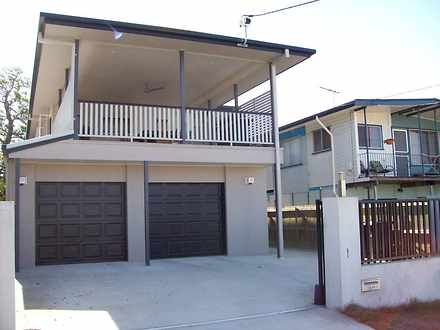 House - 44A Napier Street, ...