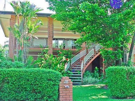 House - Westcourt 4870, QLD
