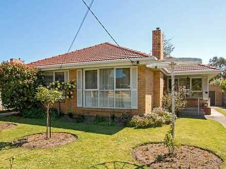 House - 8 Hampshire Road, F...