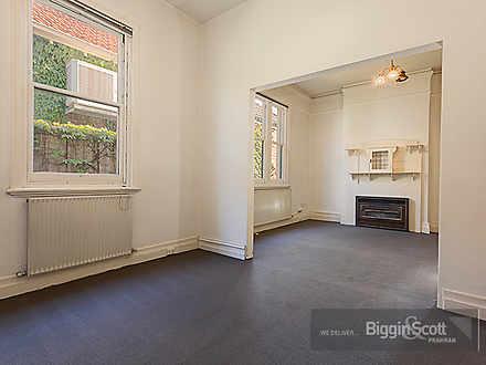 House - 32 Banole Avenue, P...