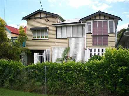 House - 26 Gillespie Street...