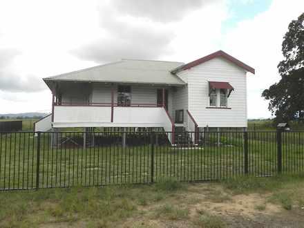 House - Ulmarra 2462, NSW