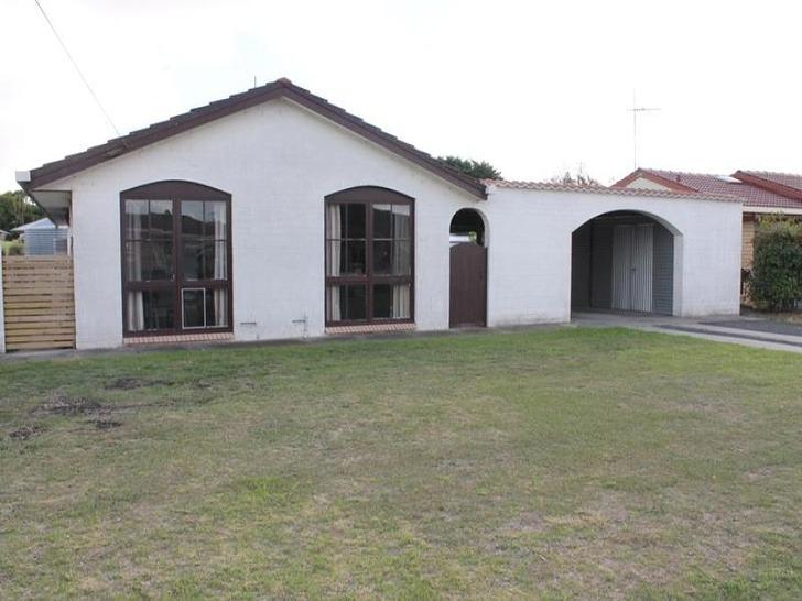 House - 19 Commercial Avenu...