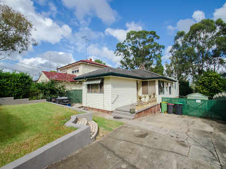 House - 47 Arakoon Avenue, ...