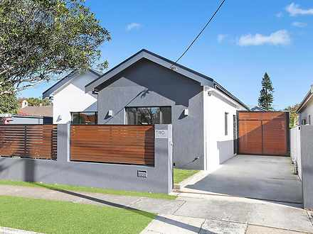 2 Flora Street, Mascot 2020, NSW House Photo