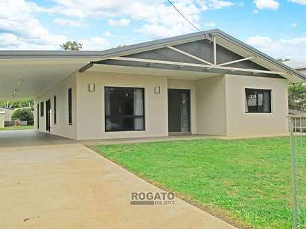House - Walkamin 4872, QLD
