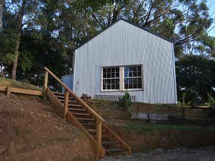Studio - Jamberoo 2533, NSW