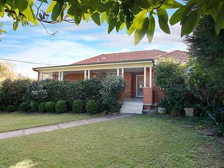 House - 24 Yarrara Road, Pe...