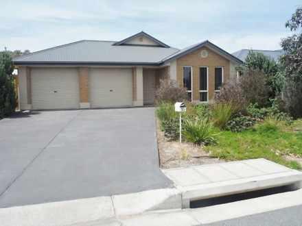 House - 15 Bushtail Avenue,...