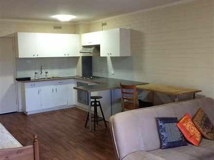 Apartment - 24/212 Hampden ...