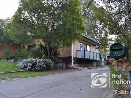 House - 82 Valley View, Hig...