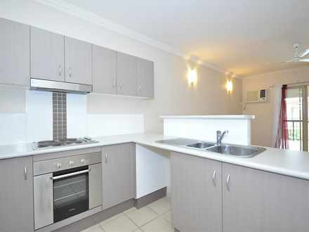 Apartment - 318/2 Centenary...
