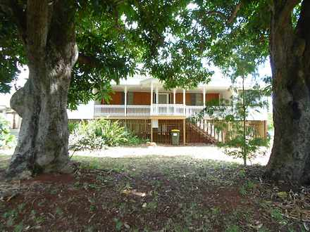 House - Childers 4660, QLD