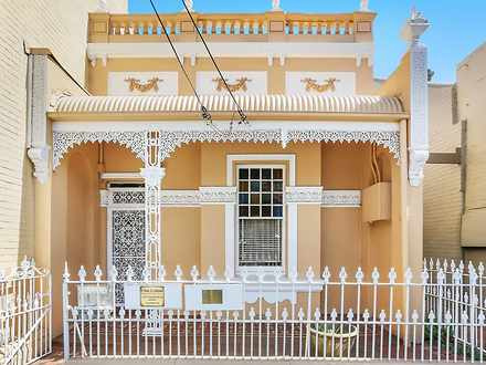 House - 147 Edgecliff Road,...