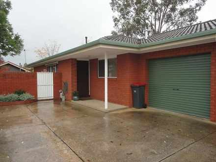 Unit - 2/330 Ampleforth Str...