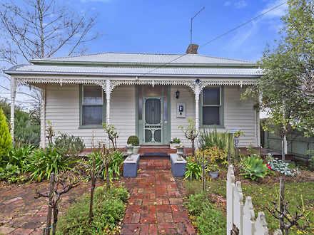 House - 26 Wynne Street, Co...