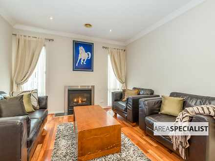 House - 6 Broadwater Drive,...