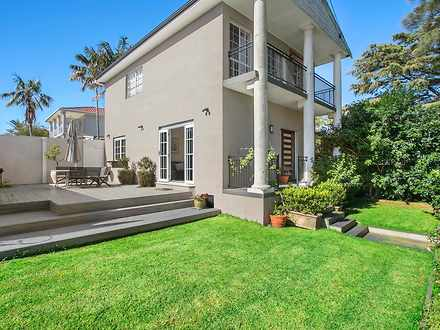 House - 1A Mildred Avenue, ...