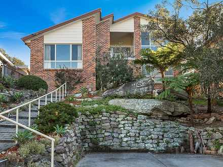 House - 156B Victor Road, D...