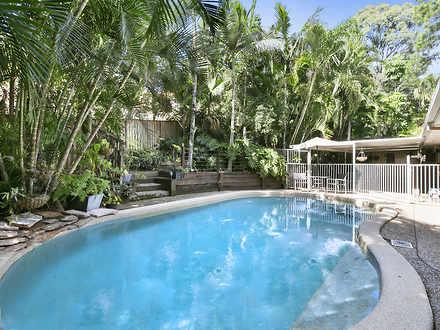 House - 6 Nauru Place, Paci...