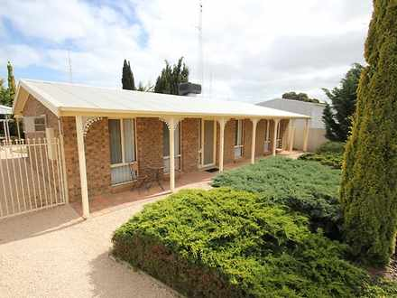 House - 2 Cowling Court, Po...