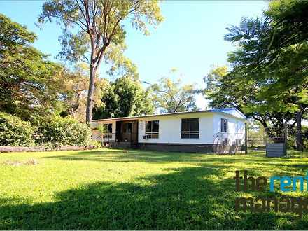 Acreage_semi_rural - 3 Wels...
