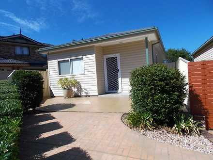 House - 8A Banksia Close, K...